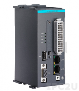 APAX-5620KW-AE от ADVANTECH