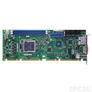 SHB140DGGA-Q170 w/PCIe x1