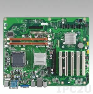 AIMB-769VG-00A2E - ADVANTECH