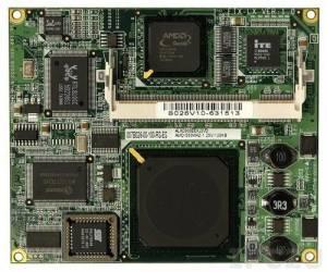 IEM-LX-800-R11