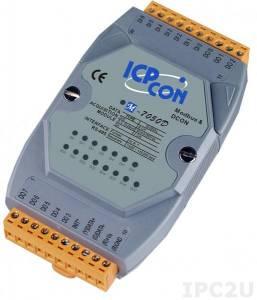 M-7050D от ICP DAS