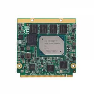 Q7M310-E3950+4GB