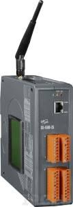GD-4500D-2G от ICP DAS