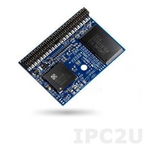 AP-FM002GL3005S-EDT от Apacer Technology Inc.
