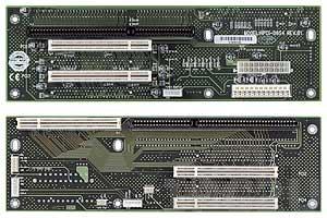 HPCI-D6S4 от ADLink