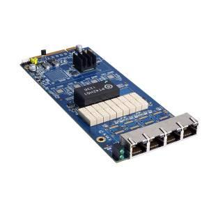 AX93336-4FI-i350