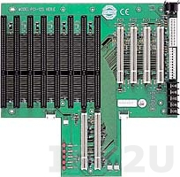 PCI-12S-RS