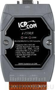 I-7530A - ICP DAS