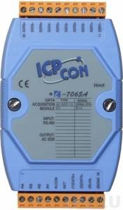 I-7065A - ICP DAS