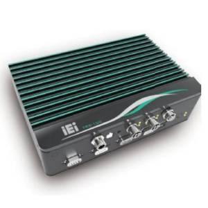 TRS-100-ULT3-B-CE/4G