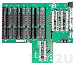 PCI-14S-RS