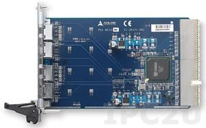 PXI-8570 от ADLink