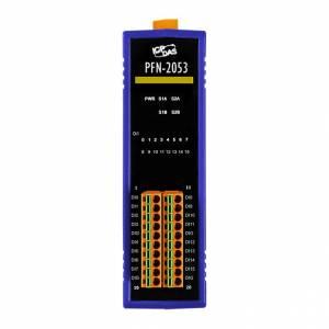 PFN-2053 - ICP DAS