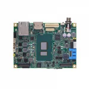 PICO512HG-i7-7600U