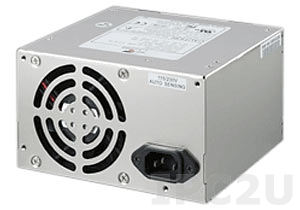 ZIPPY HP2-6500P