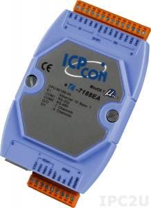 I-7188EA от ICP DAS