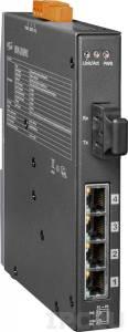 NSM-205PFCS-24V от ICP DAS