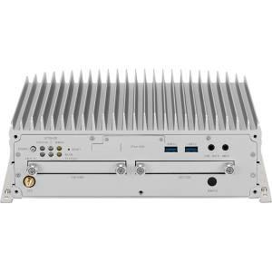 MVS-5603-7C8SK