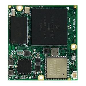 PICOHBIMX6G205R256Q128BW - TECHNEXION