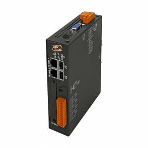 WP-2241M-CE7 - ICP DAS