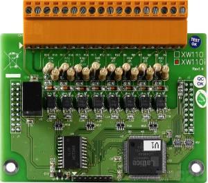 XW110i