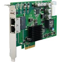 PCIE-1672L-AE