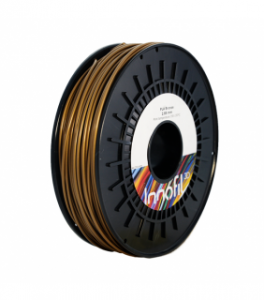 Ultrafuse PLA 1.75mm -
