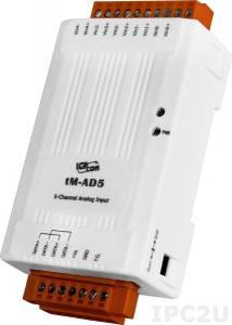 tM-AD5 от ICP DAS