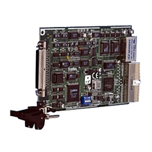 MIC-3716/3-AE