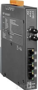NSM-205AFT-T от ICP DAS
