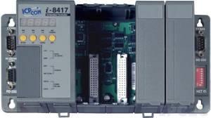 I-8417 - ICP DAS