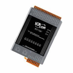 ET-7267 от ICP DAS