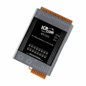 ET-7251 от ICP DAS