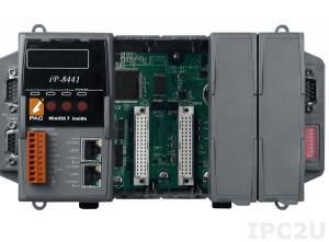 iP-8441