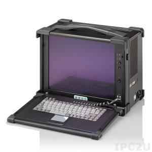 EMP350-15 от ACME Portable