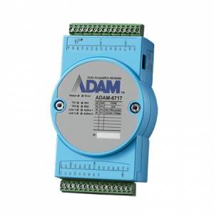 ADAM-6717-A