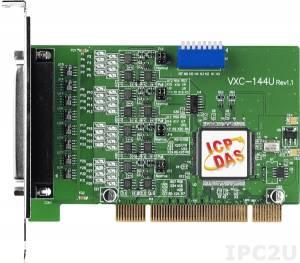 VXC-144U от ICP DAS
