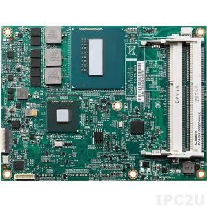 ICES-670-4400E