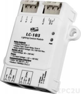 LC-103