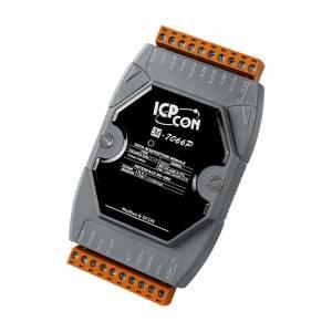 M-7066P от ICP DAS