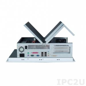 IPPC-6192A-R2AE - ADVANTECH