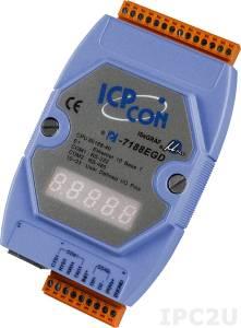 I-7188EGD от ICP DAS
