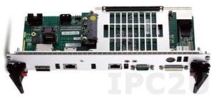 cPCI-R6200 от ADLink