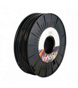 Ultrafuse PLA 1.75mm