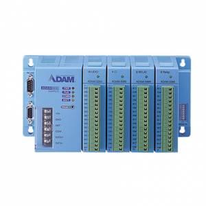 ADAM-5510M-A2E