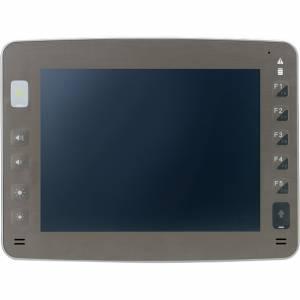 VMC-4020-4A0
