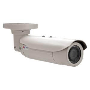 E415 3 МП IP-камера, моторизованный трансфокатор f4.9-49мм/F2.8-3.5, 10х оптич. увеличение, адаптивн. диафрагма, H.264, 1080p/30 кадр/сек, день/ночь, WDR, 2D+3D DNR, Аудио, Micro SDHC/SDXC, PoE, IP68, IK10, DI/DO