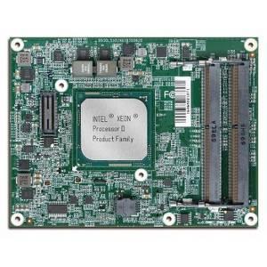 PCOM-B700G-D1548