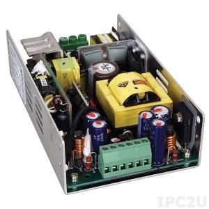 ACE-713APM-RS