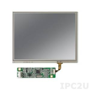 IDK-1105R-50VGA1E - ADVANTECH
